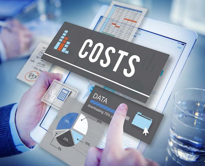 Costing Errors